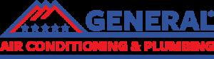 HVAC & plumbing maintenance services General Air Conditioning & Plumbing